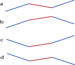 Figura-04