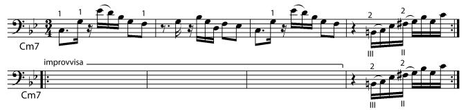 Figura-3-linea-di-basso-funk