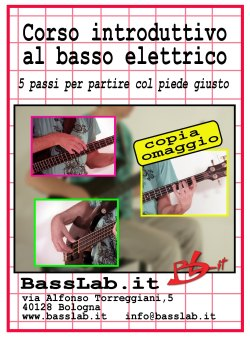 5-passi-pdf-gratis-basso-elettrico