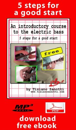 free-electric-bass-method