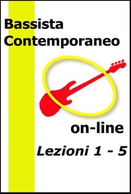 Bassista-contemporaneo-volume-1-online-trattino