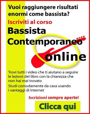 Bassista-contemporaneo-online-banner-bestofbass