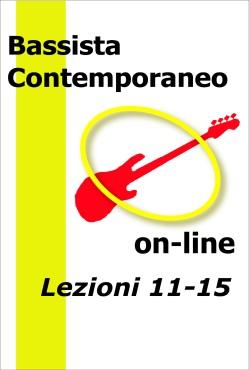 Bassista-contemporaneo-online-lezioni 11_15