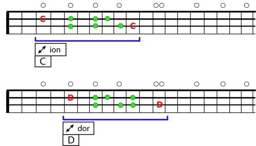 Geometrie-sul-basso-figura-4